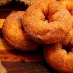 מתכון לסופגניות בטעם בולגרי – הידברות