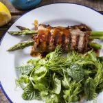 מה מבשלים לשבת? 20 הצעות טעימות וקלילות – מתכונים לשבת – הארץ