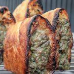 איך מכינים עראייס? איך הגיע העראייס למסעדות הישראליות?