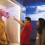 """לא רק עבר קודר וכואב: מוזיאון """"אנו"""" חוגג את הזהות היהודית"""